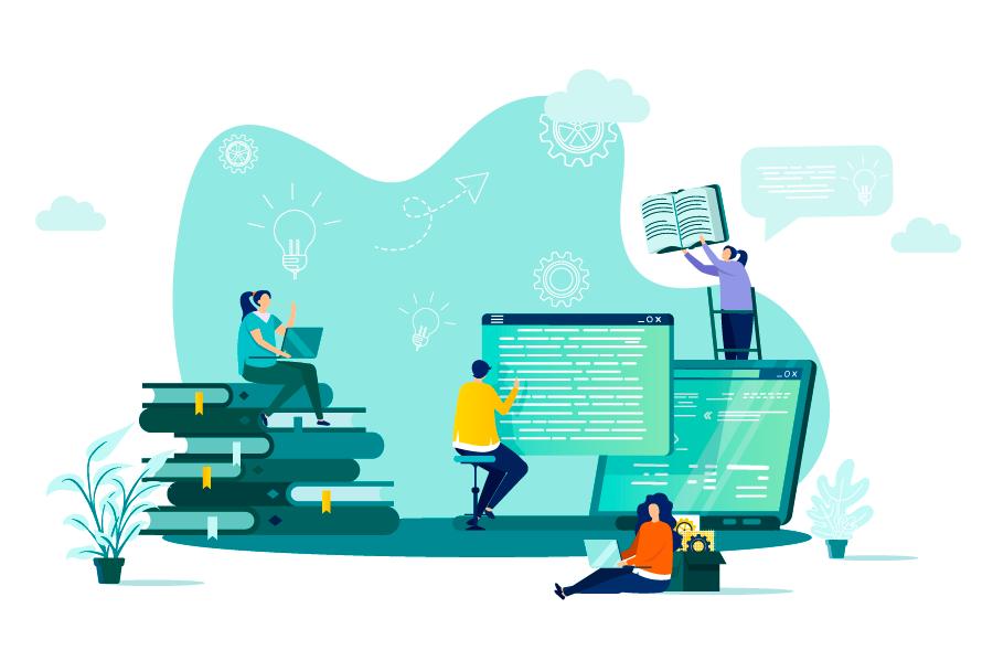 まとめ:ブログ収入の仕組みは広告収入と商品販売。ブログを作ってノウハウを学ぼう!