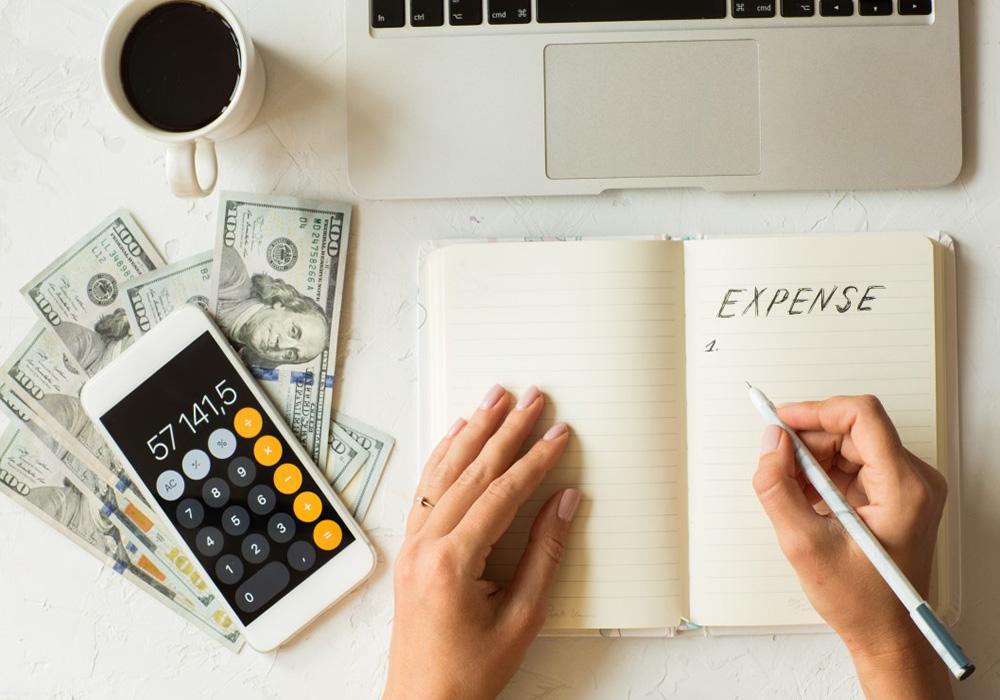 ブログで収入が得られる仕組みは「2種類の広告収入」と「商品販売」