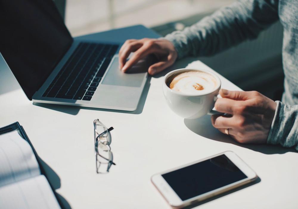 ブログ収入の仕組みをフル活用するならWordPressブログ一択!