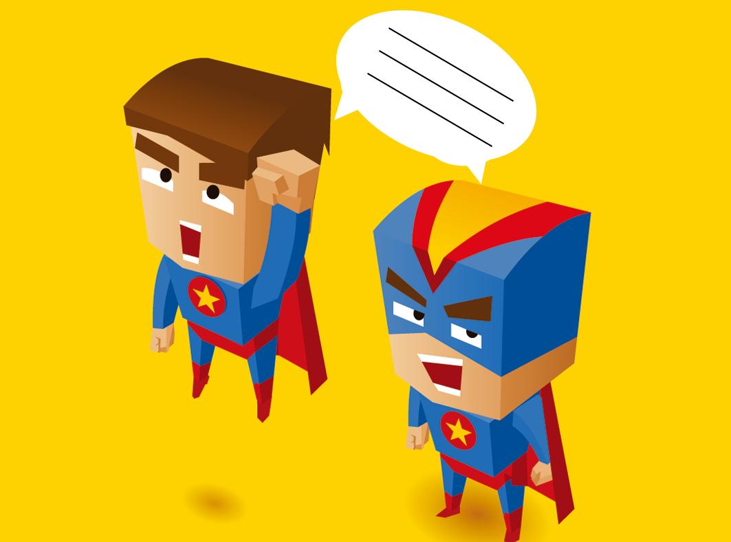 ブログは匿名or実名どっちがおすすめ?始める時の名前の決め方