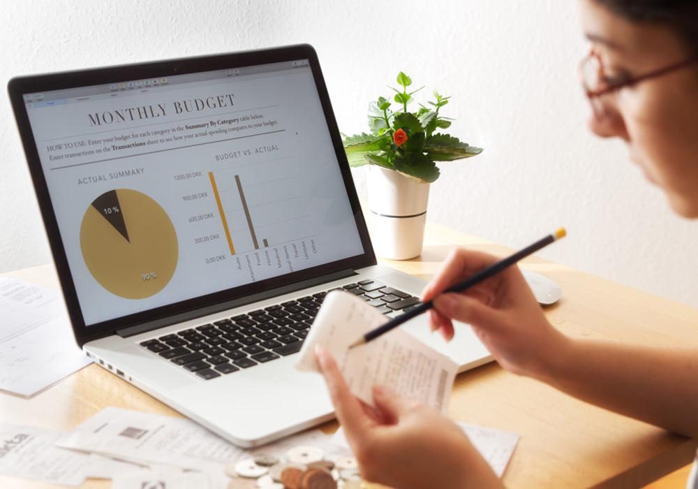 ブログで収入を得るための6つのコツ