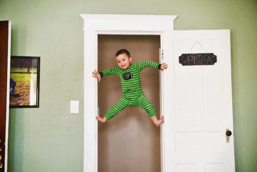 まとめ:ドアの防音対策は防音すき間テープ『エプトシーラー(EPDMゴム)』で!