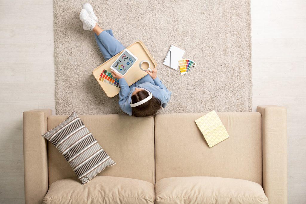 まとめ:床の防音対策をするならまず防音カーペット