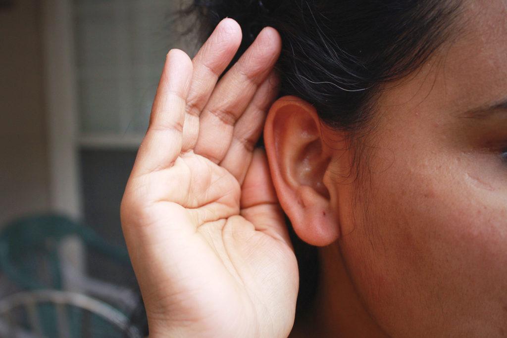 床の防音対策をするなら、音の種類と防音の種類をまず知っておこう