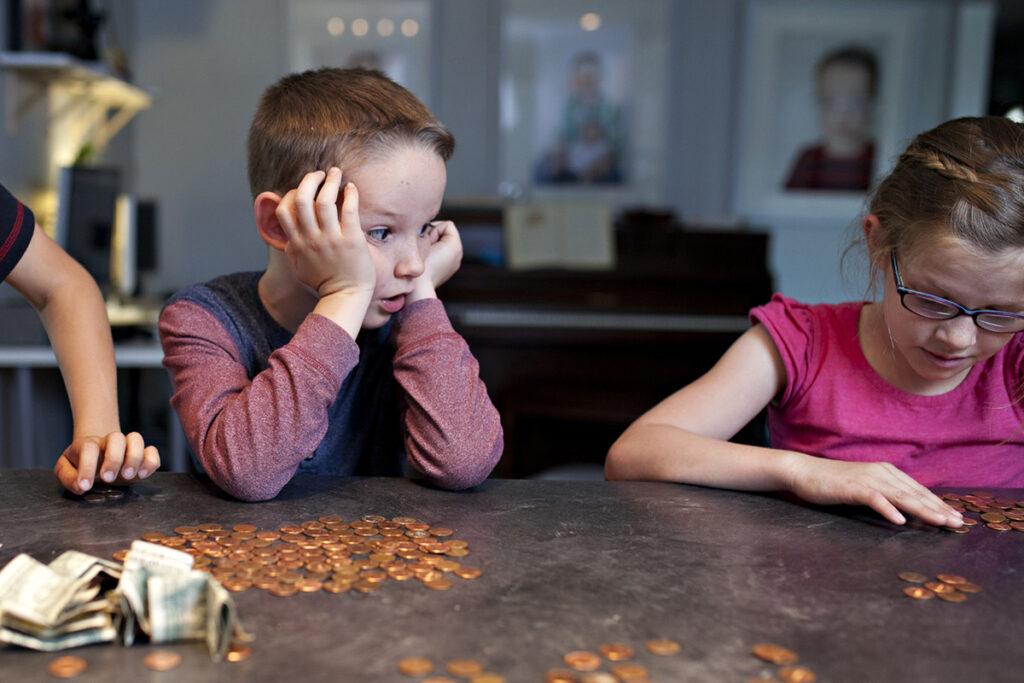 ブログで収入を稼ぐのは今からでは遅くないの?
