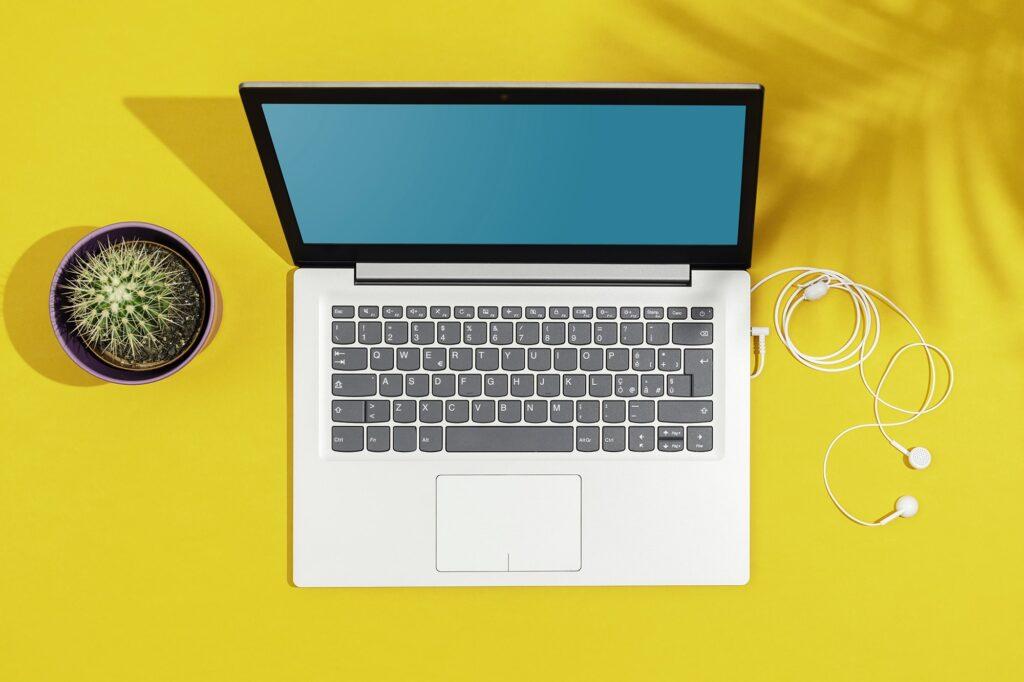 WordPressクイックスタートを使ったブログの始め方手順